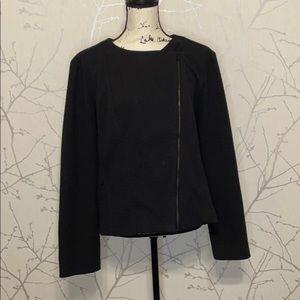 Liz Clairborn jacket, Size XL